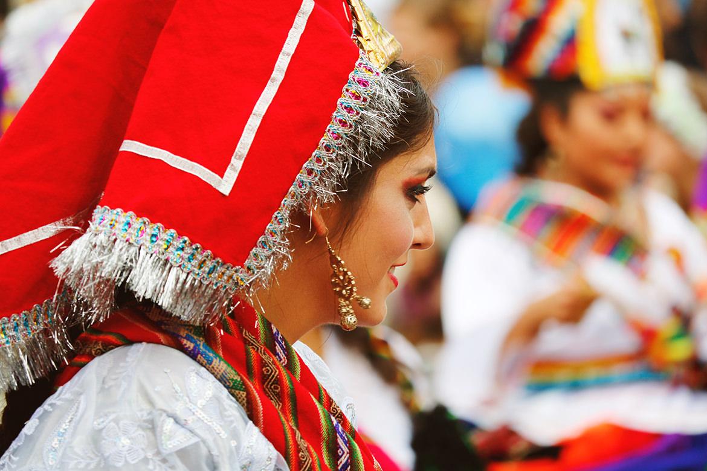 Karneval der Kulturen 2017